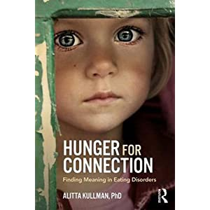 Hunger for Connection: Finding Meaning in Eating Disorders