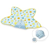 Summer Infant Bubbling Bath Mat [並行輸入品]