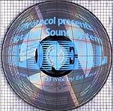 プロトコール・プレゼンツ・トータルコール・サウンド・システム