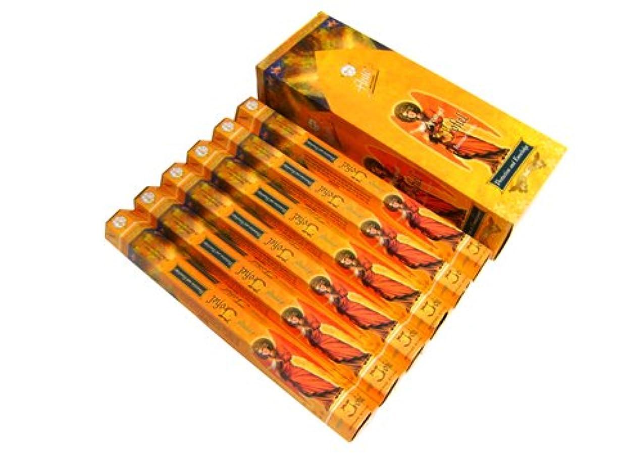 納税者毎週フルーツ野菜FLUTE(フルート) トフィール香 スティック TOFIEL 6箱セット
