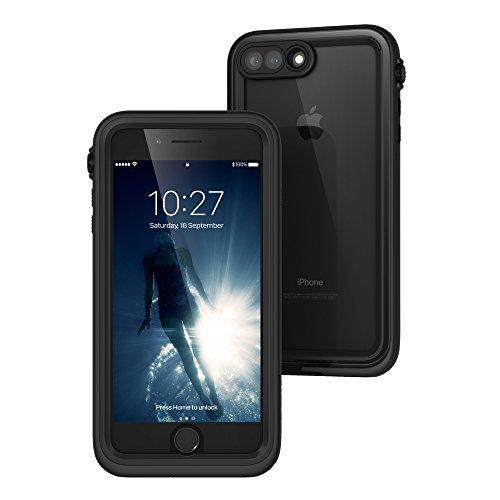 カタリスト Case foriPhone 7 Plus