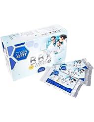 BBXダイエットサプリメント(30錠)