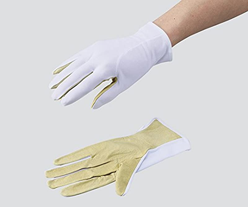 無数の発見立ち向かう3-6076-02革手ライナー手袋ポップハンド(R)MP-805