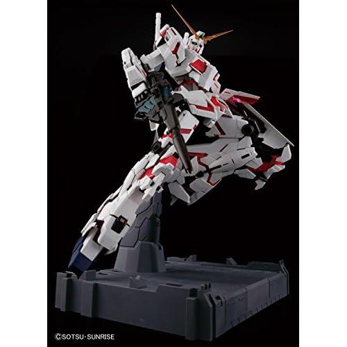 PG 1/60 RX-0 ユニコーンガンダム (機動戦士ガンダムUC)