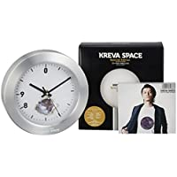 SPACE (完全限定生産盤)(6908セット限定)