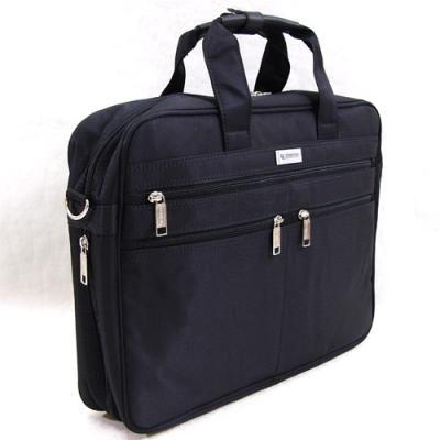 鞄/カバン ブリーフケース 移動の際に便利なショルダーベルト...
