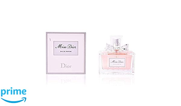 brand new 985c3 b6252 ミスディオールブルーミングブーケ Dior [ フレグランス 香水 ...