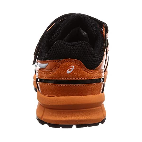 [アシックスワーキング] 安全靴 作業靴 ウィ...の紹介画像2