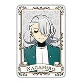 ハゴロモ 美少年探偵団 キャラクリップスタンド(咲口長広) アクリルクリップ