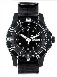 トレーサー腕時計[traser時計 traser 腕時計 トレーサー 時計 ]タイプ6 [TYPE6 MIL-G]/メンズ時計/P6600.41F.13.01
