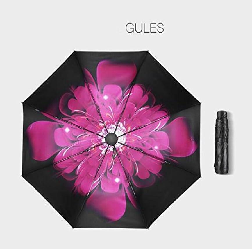 幻滅する可能にする明らかパラダイスの傘女性の傘の傘サンの傘サンの傘の傘の傘