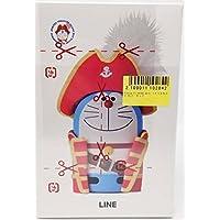 LINE Clova Friends Mini ドラえもん 専用カバーセット スマートスピーカー 限定生産品