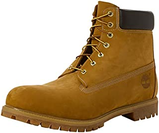 [ティンバーランド] Timberland 6'' PREMIUM 10061W 00(ウィート ヌバック/10.5) [並行輸入品] (B000VX1CMG) | Amazon price tracker / tracking, Amazon price history charts, Amazon price watches, Amazon price drop alerts