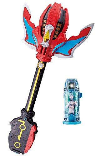 [해외]울트라 맨 지드 DX 기가 종료 자/Ultraman Gide DX Giga Finalizer