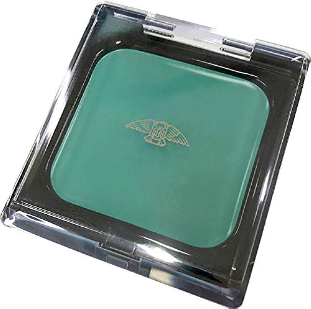 ペパーミントジレンマガム三善 クラウンカラー 7g グリーン