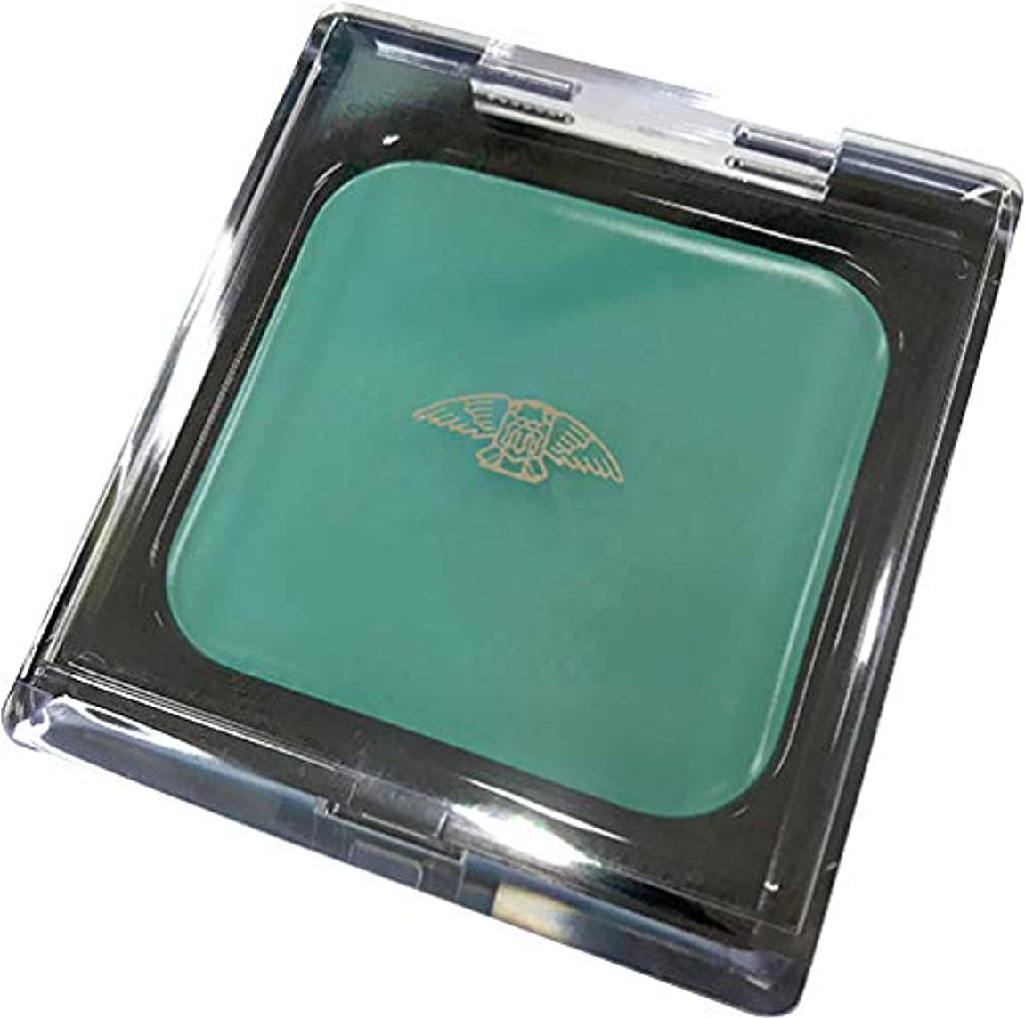 たとえ延期するエゴマニア三善 クラウンカラー 7g グリーン