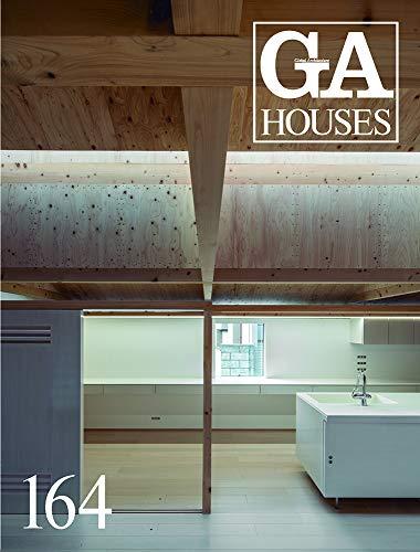 GA HOUSES 164