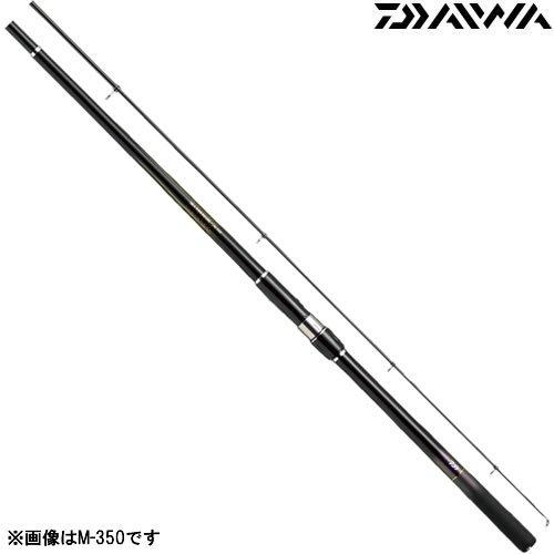 ダイワ シーパラダイス M-350・E