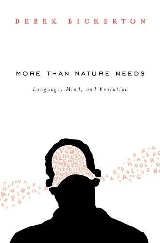Amazon | More than Nature Need...