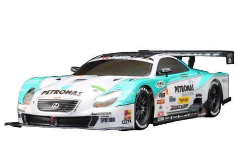 GT500 レクサス SC430 GT5-SC430