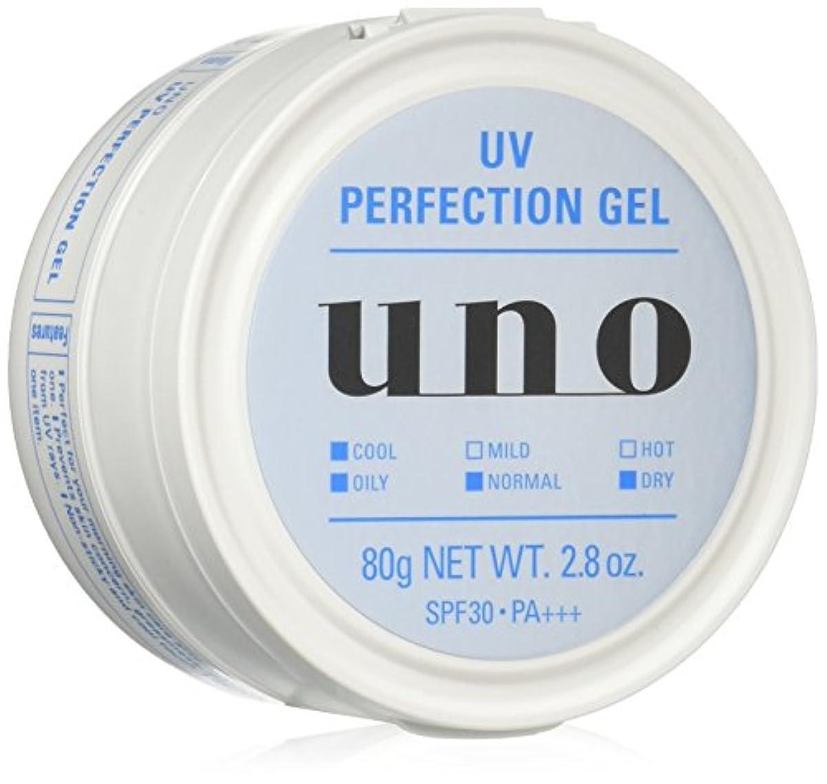 貢献する縮約組み込むウーノ UVパーフェクションジェル