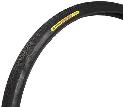パナレーサー(Panaracer) クリンチャー タイヤ [700×32C] パセラ ブラックス 8W732-18-B ブラック ( クロスバイク シクロクロスバイク / 街乗り 通勤 ツーリング ロングライド用 )
