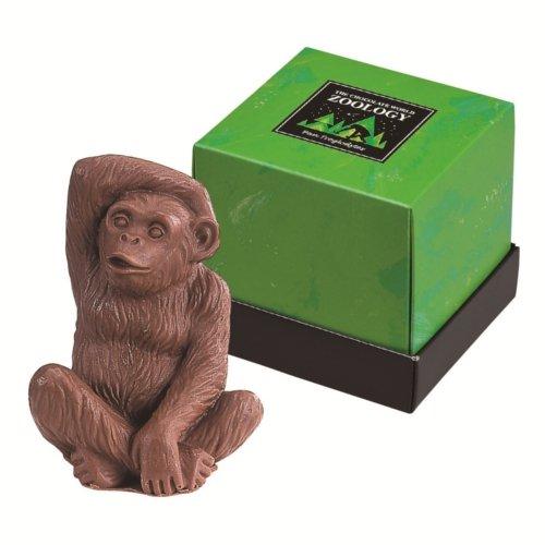スイートプラザ ズーロジー チンパンジー