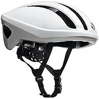 BROOKS(ブルックス) 高い安全性と美しいデザインのロードヘルメット HARRIER HELMET 【日本正規品/2年間保証】