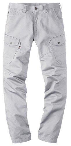 [해외]울란바토르 (BURTLE) 바지 카고 바지 작업 바지 세련된면 100 % 추동 bt-8102/BARTUR (BURTLE) work trousers cargo pants work pants stylish cotton 100% autumn winter bt-8102