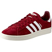 Adidas, Campus Trainers, Men's Shoes