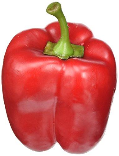 エメラルド 造野菜 パプリカ レッド 418141