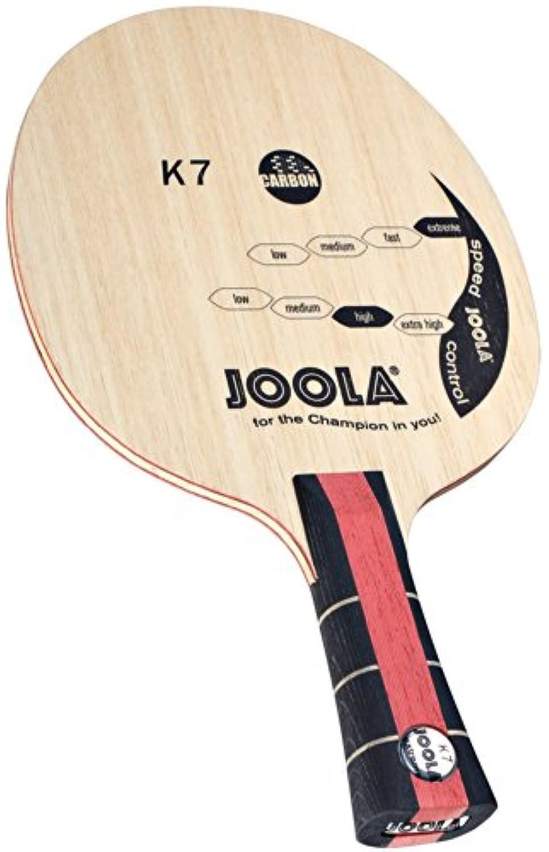 JOOLA(ヨーラ) ケイセブン FL 66545