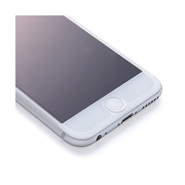レイ・アウト iPhone6 / iPhone...の紹介画像6