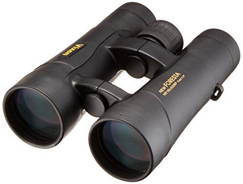 Vixen 双眼鏡 ニューフォレスタHRシリーズ ニューフォレスタHR10×50WP 14516-4