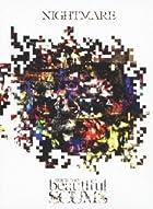 NIGHTMARE TOUR 2013「beautiful SCUMS」 (初回生産限定) (DVD2枚組+CD)(在庫あり。)