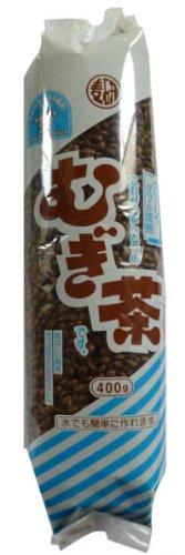 伊福穀粉 伊福のむぎ茶 25袋セット