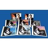 アイ ジョージ 全集(CD6枚組) ホビー エトセトラ 音楽 楽器 CD DVD [並行輸入品]