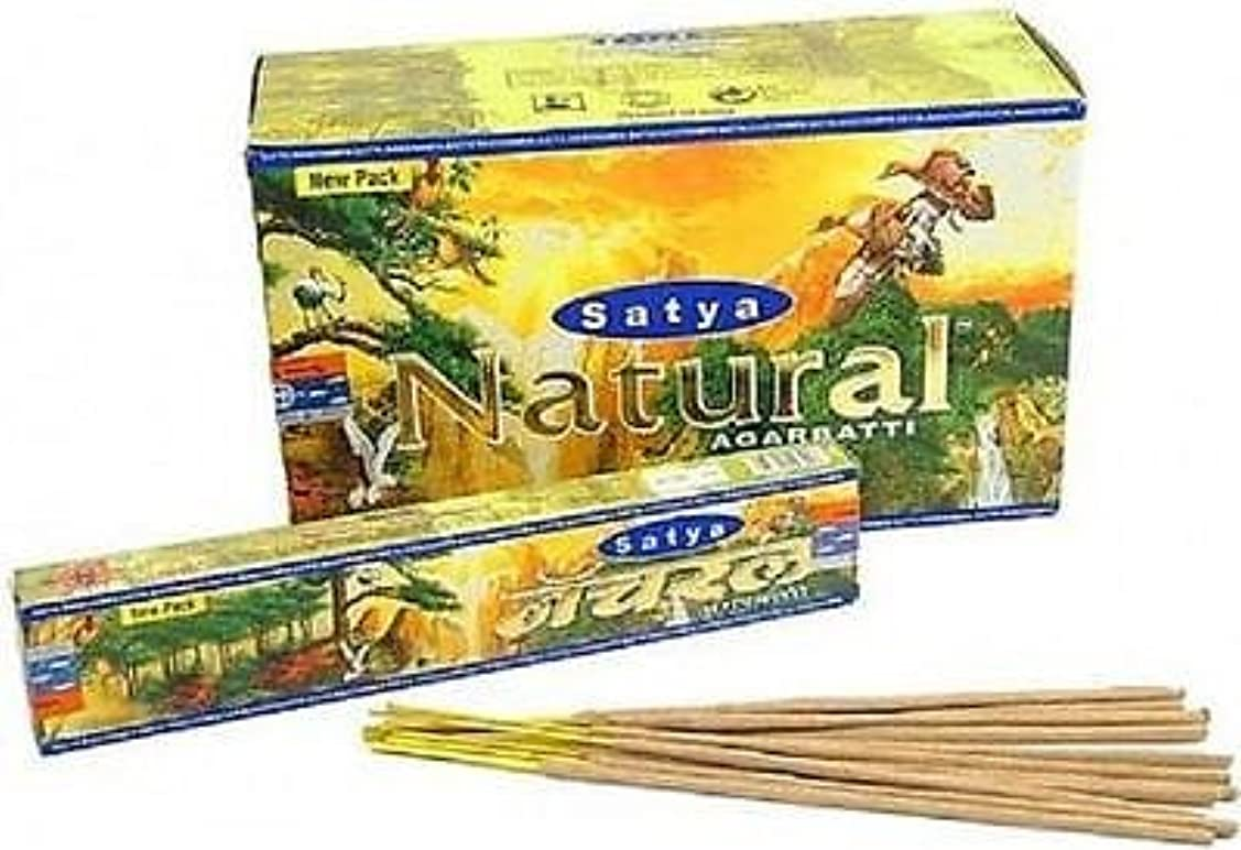 宮殿有料あいまいNATURAL INCENSE STICKS 180 GM