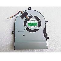 CPU冷却ファン交換品 ASUS K501UX K501LX A501L V505L K501LB5200 K501L用