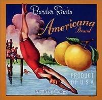 Americana Brand (2002-05-03)