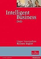 Intelligent Business Upper-Intermediate DVD
