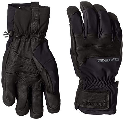 [ダカイン] [メンズ] グローブ 透湿 防水 (Gore-TEX 採用) [ AI237-704 / Excursion Short Glove ] 手袋 スノーボード
