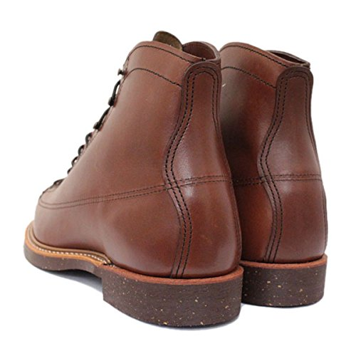 REDWING(レッドウィング)『WidePanelLinemanSTYLENO.2996』