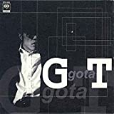GT 画像