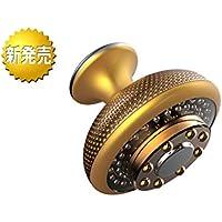 Beauty Tech. フェイス&ボディ キャビテーション RF波 EMS LED 送料無料 保証付