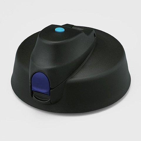 ナイキNIKE ハイドレーションジャグ FHGキャップユニット ディープロイヤルブルー