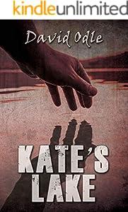 Kate's Lake (English Edition)