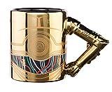 Exquisite Gaming MMFTSW300061 Meta Merch マグ コーヒーカップ ドラマイト