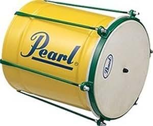 Pearl Cuica PBC-80SS