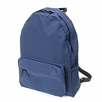 Standard Supply Simplicity Daily Daypack: Navy